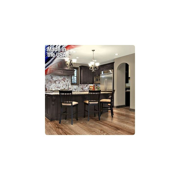 Cheap Laminate Flooring In Hull: 15 Must-see Oak Flooring Pins