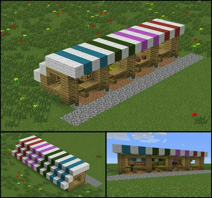 53 besten minecraft bilder auf pinterest minecraft - Minecraft projekte ...