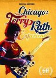 Chicago: The Terry Kath Experience [Special Edition] [DVD] [2016]