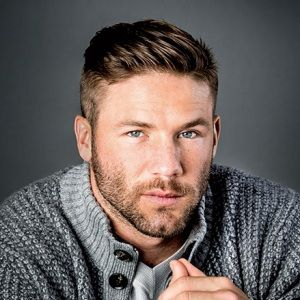 Julian Edelman (American, Football Player) was born on 22-05-1986.  Get more info like birth place, age, birth sign, biography, family, relation & latest news etc.