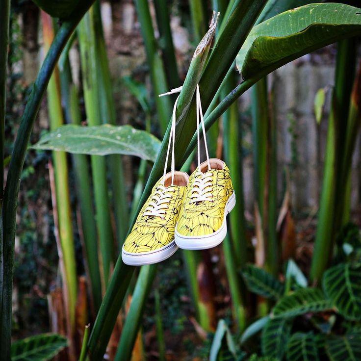 New SYOUs are coming! Pre-order yours now at SYOU.com and we will deliver them from October 15th. What are you waiting for?  Nuevos SYOUs vienen en camino! Pre-ordena los tuyos ya en SYOU.com y recíbelos a partir del 15 de octubre. Qué esperas? #SYOUandColombia #preorder #new #MadeinColombia #sneakers #WalkWithUs