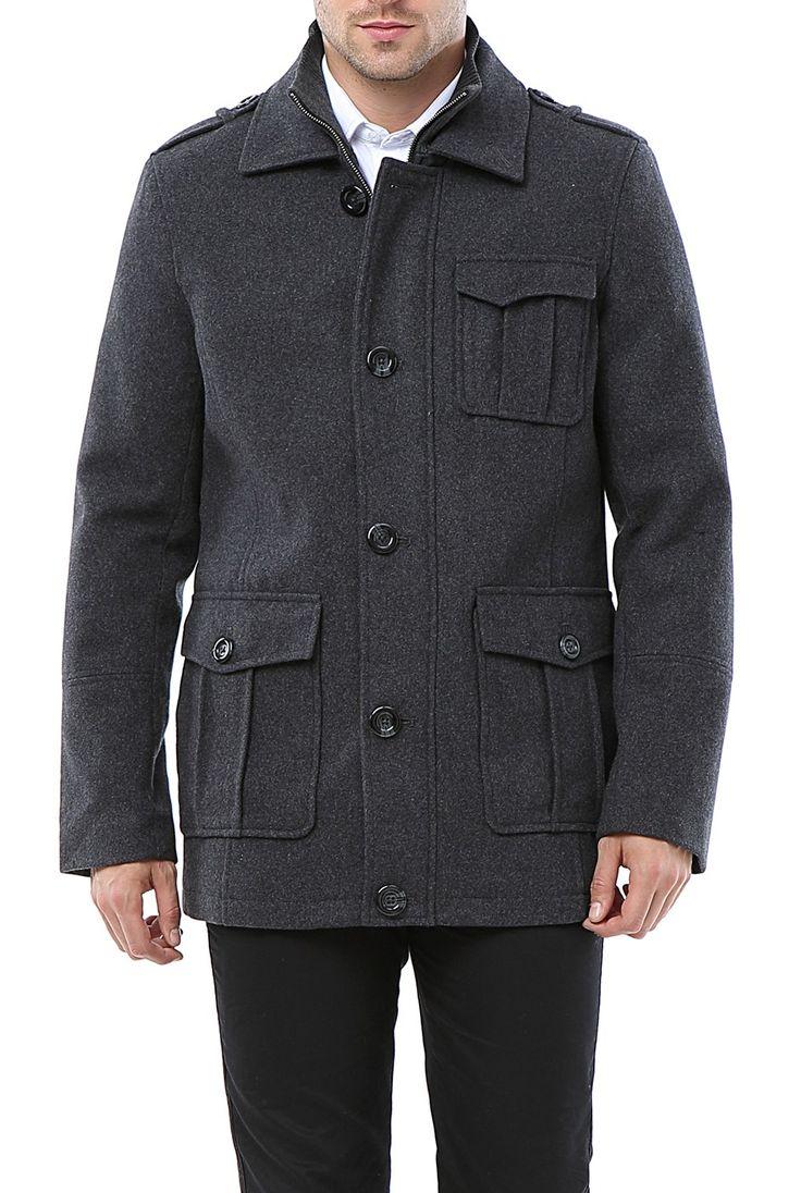 Next Car Coat | Down Coat