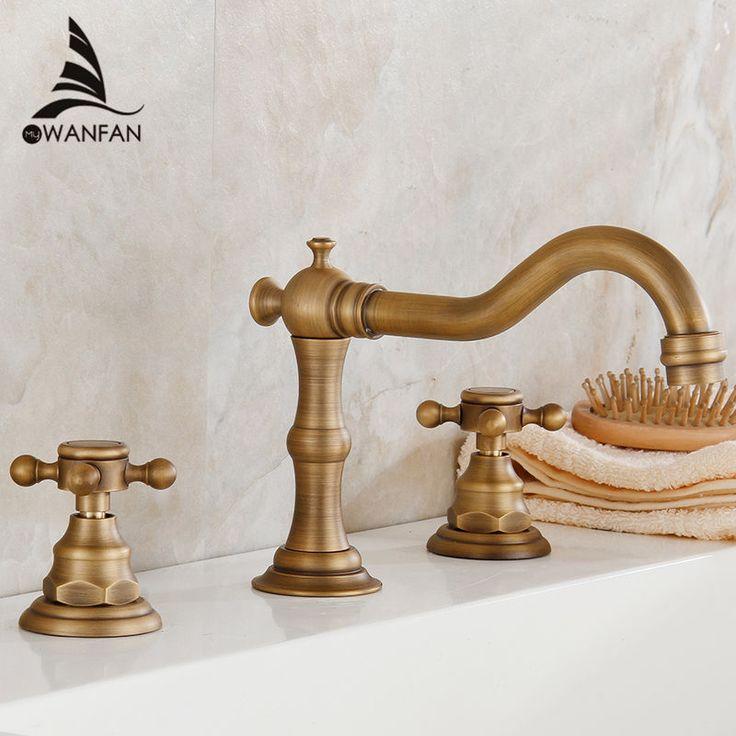 33 best Bathtub Faucet images on Pinterest | Basin taps, Bath tub ...