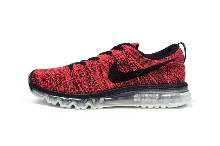 finest selection 87455 7e674 spain nike flyknit air max c3866 366dd