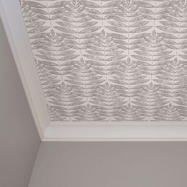 Terrain Peel And Stick Wallpaper Nuwallpaper Peel And Stick Wallpaper Wallpaper