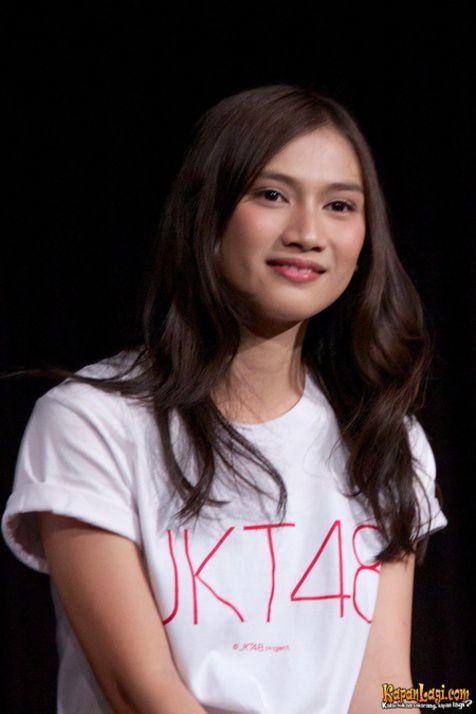 Lihat foto Melody JKT48 di KapanLagi.com. Nomor foto: 034 Nama file: melody-jkt48-034.jpg