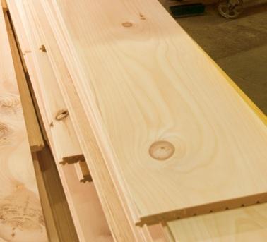 Lumber Liquidators Cape Cod