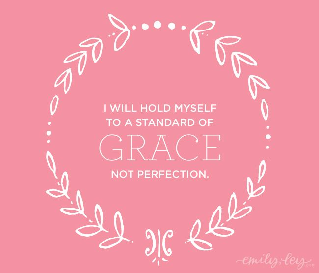 StandardOfGraceThoughts, Daily Reminder, Remember This, Life, Inspiration, Quotes, Wisdom, Living, God Grace
