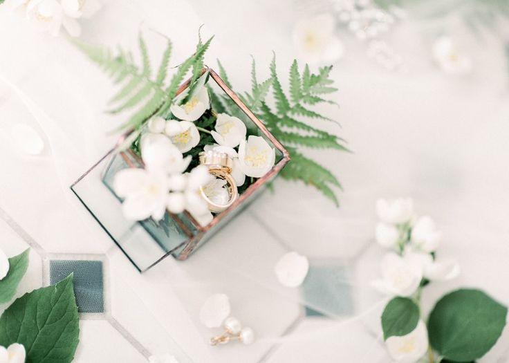 Сколько стоит свадьба? Составление и оптимизация бюджета проведения свадьбы в СПб