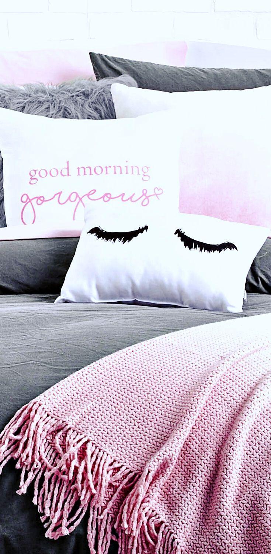 Small Decorative Pillows Decorative Pillows For Living Room Pillows Small Decorative Pillow Decorative Pillows