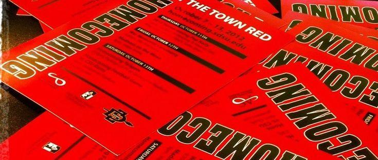 SDSU Football: Homecoming Preview SDSU Aztecs vs. Colorado State Rams
