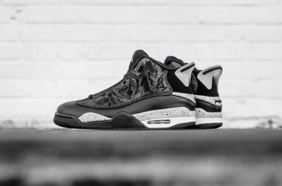 http://SneakersCartel.com The Air Jordan Dub Zero Oreo Is Available Now #sneakers #shoes #kicks #jordan #lebron #nba #nike #adidas #reebok #airjordan #sneakerhead #fashion #sneakerscartel http://www.sneakerscartel.com/the-air-jordan-dub-zero-oreo-is-available-now/