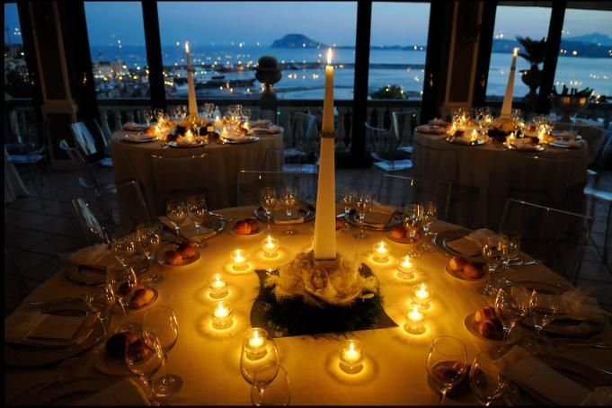 Cira Lombardo – Wedding Planner Napoli – Allestimento Tavoli Luxury Wedding in Naples – Veduta. – 32 | Cira Lombardo Wedding Planner