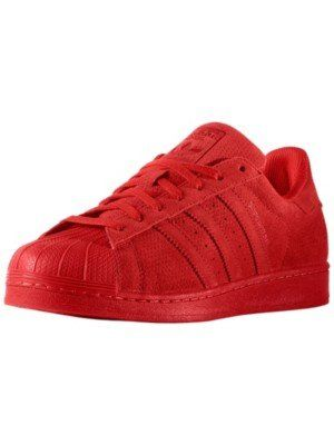 adidas Superstar RT Sneaker 4.5 UK - 37.1/3 EU - http://uhr.haus/adidas-originals/37-1-3-eu-adidas-superstar-rt-sneaker-4-0-uk-36-2-3-eu