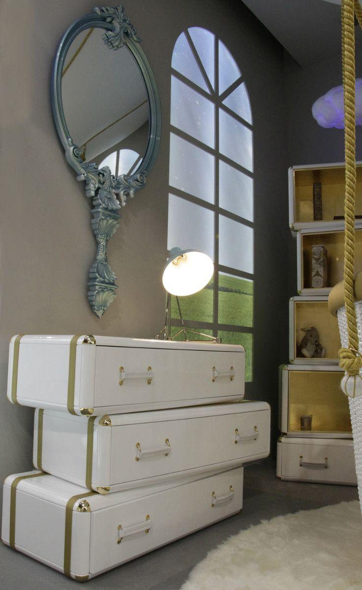 ISaloni2018 Modern Interior Design Home Decor   #ISaloni2018 #ModernInteriorDesign #HomeDecor  ReadMore@https://www.brabbu.com/en/inspiration-and-ideas/art-culture/inspired-covet-group-brands-isaloni-2018