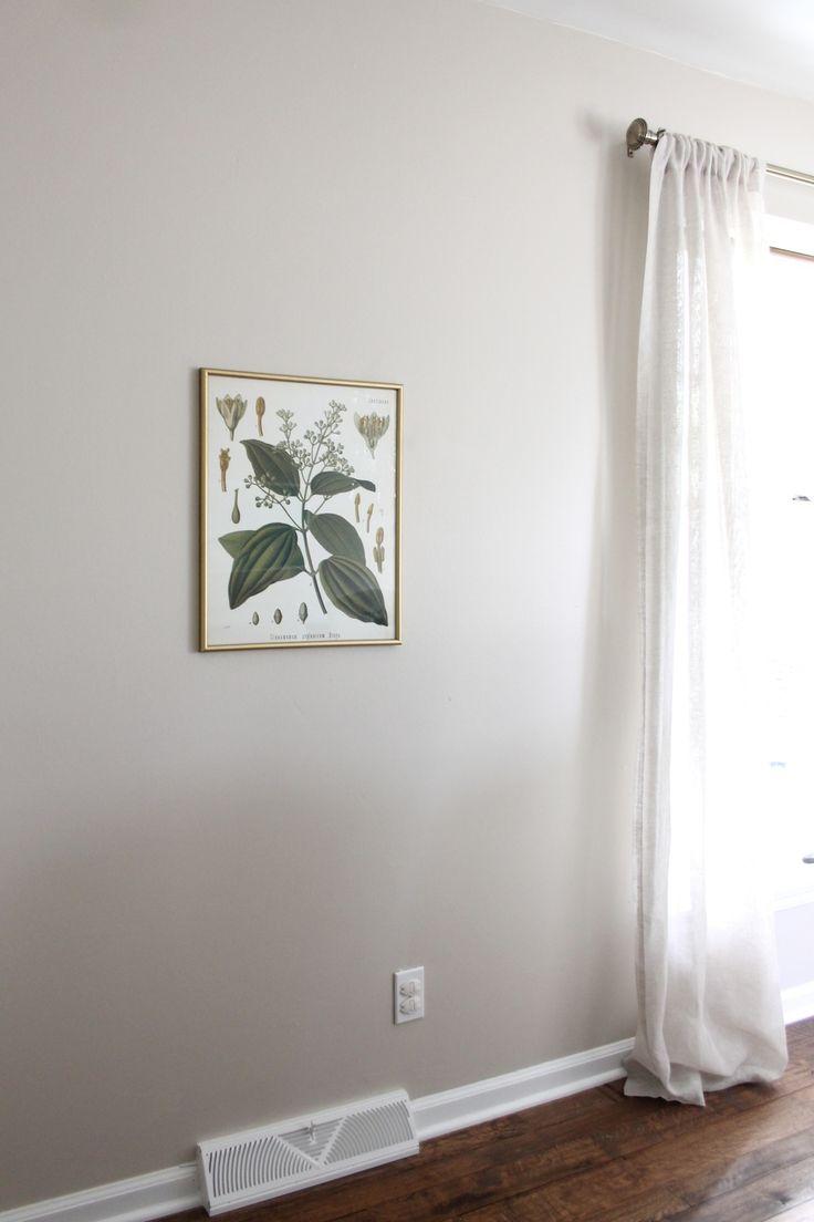 Best 25 eggshell paint ideas on pinterest contemporary - Satin or eggshell for living room ...