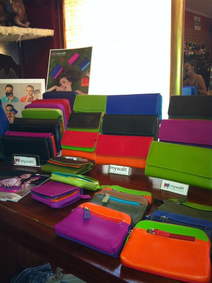 mywalit purses