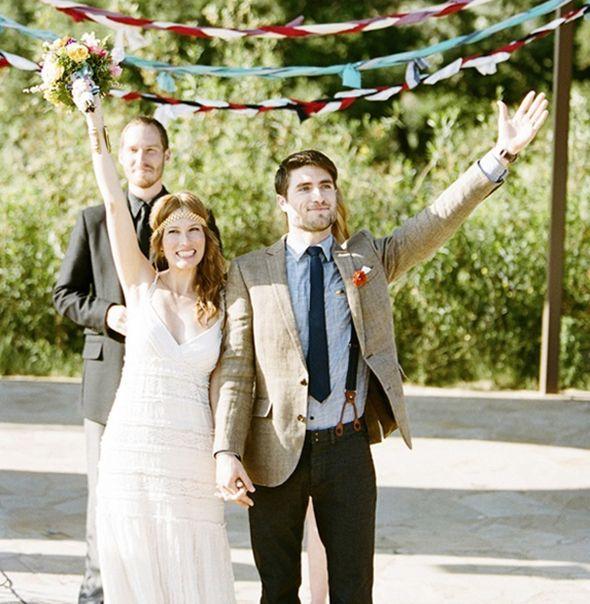 Les 25 meilleures id es concernant les bretelles de mariage pour hommes sur pinterest tenue de Costume decontracte mariage