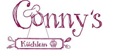 Erdbeerschnitte mit QimiQ | Kuchen & Torten | Conny's Küchlein