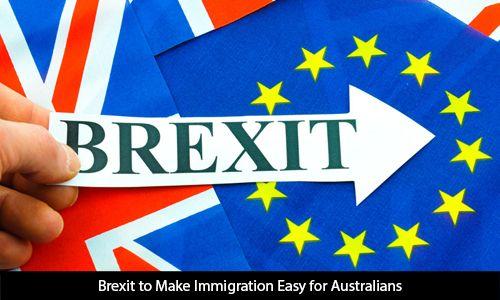 #Brexit to Make Migration Easy for #Australians   https://www.morevisas.com/immigration-news-article/brexit-to-make-migration-easy-for-australians/4707/