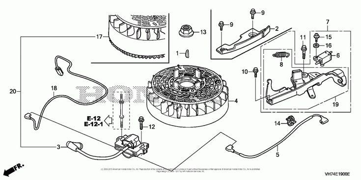 Pin on Mechanic engineering