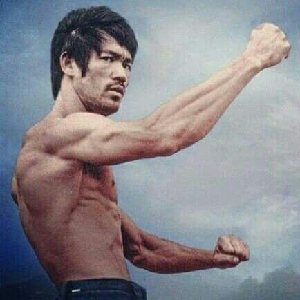 """Bruce Lee APP """"The MAN"""" is only designed for Desktop & laptop. Please like the following fan page of Bruce Lee https://www.facebook.com/pages/Lei-Siu-Lung/141440062586043?sk=app_345221782242989  #BruceLee #JKD #JeetKuenDo #BeWater #WingChun #20CenturyWarrior #Philosophy #Alphamale #MartialArtist #Dragon #TheBigBoss #FistofFury #TheWayOfTheDragon #EnterTheDragon #GameOfDeath #MMA #UFC"""