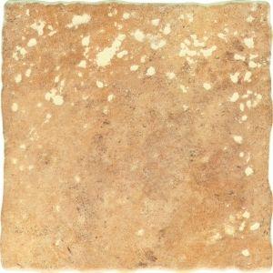 Tryton Beige Floor tiles - 30x30 - Tretto / Tryton