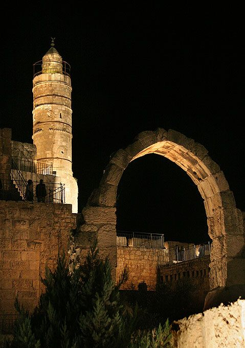 JERUSALEM - Top ten things to do in Jerusalem - see also: http://www-personal.umich.edu/~sarhaus/MapsAndTimelines/Fall2007/Adams/Jerusalem.html - ..and with so many wonderful travel guides to Jerusalem, how to pick just one? http://www.worldtravelguide.net/jerusalem - Also: http://www.pinterest.com/ictgirl/israel/ http://www.pinterest.com/enilizzeenid/israel/