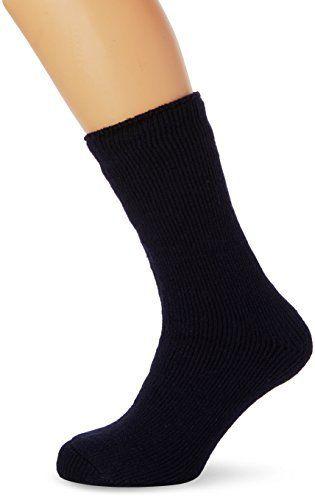 Ultime chaussette thermique homme tenue chaleur taille 6-11 différentes couleurs: Contenu Fibre: 91% Acrylique, 5% Nylon, 3% Polyester, 1%…