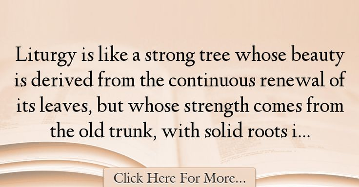 Pope Paul VI Quotes About Beauty - 5485
