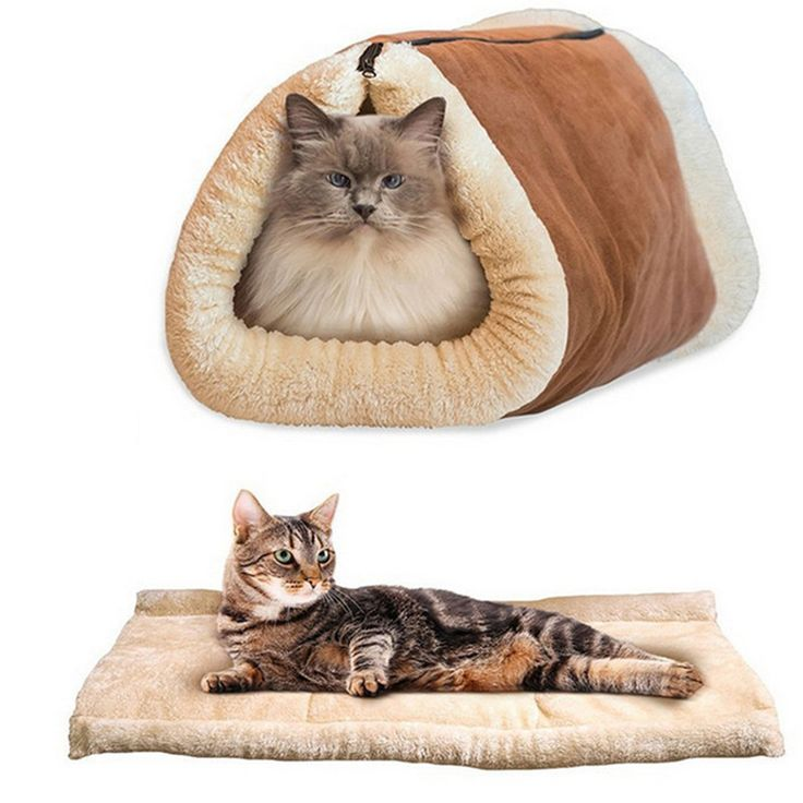 Pet Dog Bed Cat House Winter Warm Tree shape kennel Soft Thicken Puppy Cushion Couch Mat Dog Beds For Large Dogs // FREE Shipping //     Get it here ---> https://thepetscastle.com/pet-dog-bed-cat-house-winter-warm-tree-shape-kennel-soft-thicken-puppy-cushion-couch-mat-dog-beds-for-large-dogs/    #catoftheday #kittens #ilovemycat #lovedogs #pup