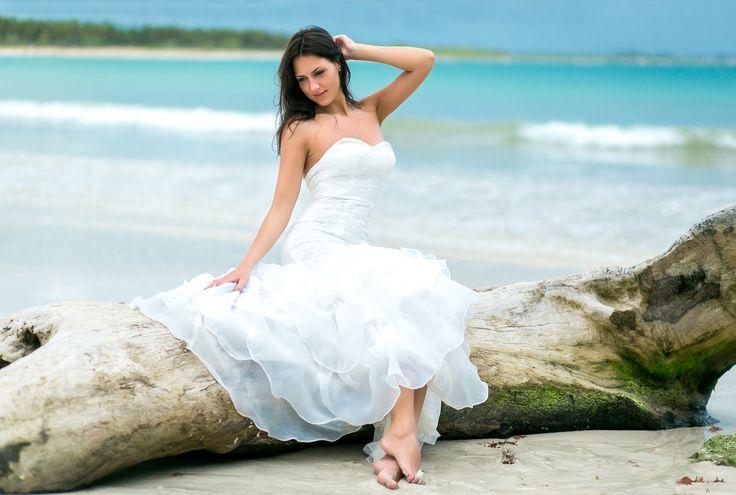 Wedding Photosession in Punta Cana, Dominican Republic. Macao Beach. Caribbean Beach. Фотограф в Доминикане. Свадьба в Доминикане. Фотосессия в Доминикане. Фотосессия на пляже Макао #Photographer_in_Dominican_Republic #Wedding_in_Dominican_Republic #Caribbean #PuntaCana #Фотограф_в_Доминикане #Свадьба_в_Доминикане #macaobeach #macao #destination_wedding #photographer_in_dominicana #dominicana #dominican_republic #доминикана #свадьба