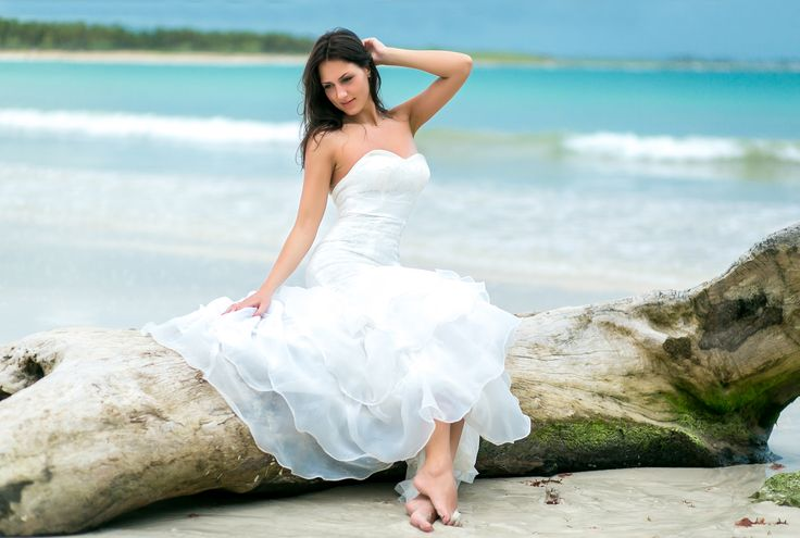 Wedding Photosession in Punta Cana, Dominican Republic. Macao Beach. Caribbean Beach. Фотограф в Доминикане. Свадьба в Доминикане. Фотосессия в Доминикане. Фотосессия на пляже Макао #Photographer_in_Dominican_Republic #Wedding_in_Dominican_Republic #Caribbean #PuntaCana #Фотограф_в_Доминикане #Свадьба_в_Доминикане #macaobeach #macao #destination_wedding #photographer_in_dominicana #dominicana #dominican_republic #доминикана #свадьба