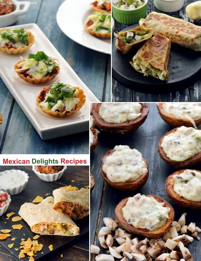 45 best mexican recipes veg mexican images on pinterest mexican mexican recipes main course forumfinder Gallery