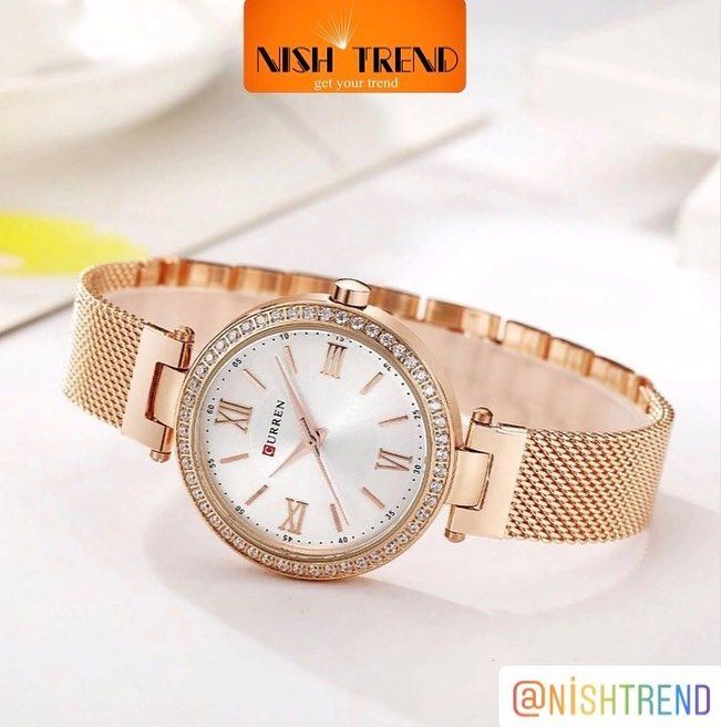 Pin On Nishtrend Lady