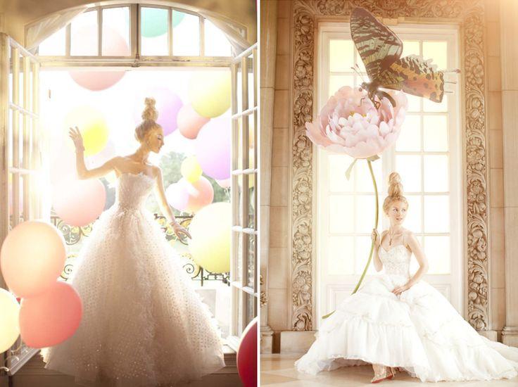 46 best Ethereal Wedding Theme images on Pinterest Backdrops