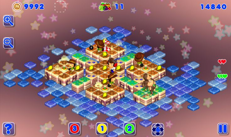 Monkey Mofo – PlayStationVita - http://downloadtorrentsgames.com/ps-vita/monkey-mofo-playstationvita.html