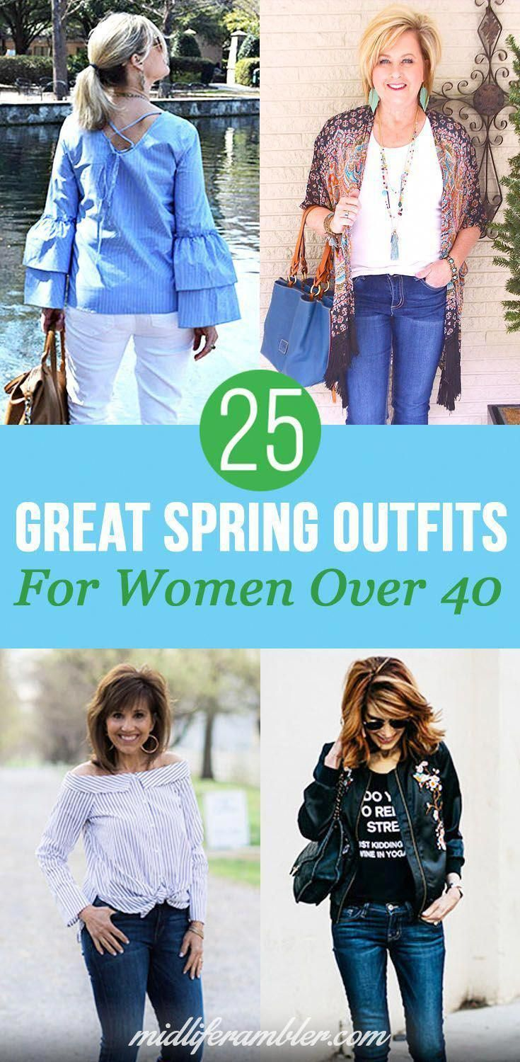 womens fashion 27 year old makeup tips #fashionover27dressesstyle