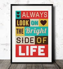 Image result for quote poster design ideas