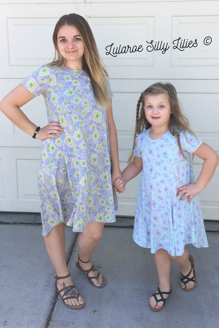 56 Best Lularoe Nicole Fit And Flare Dress Gallery Of