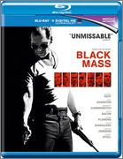 Black Mass - L Ultimo Gangster (2015) .avi iTALiAN BDRip XviD TRL