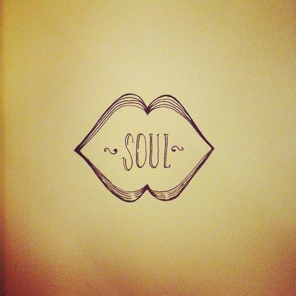 Leroy Sanchez - SOUL