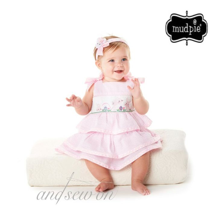 104 best Baby and Children's Clothes images on Pinterest ...