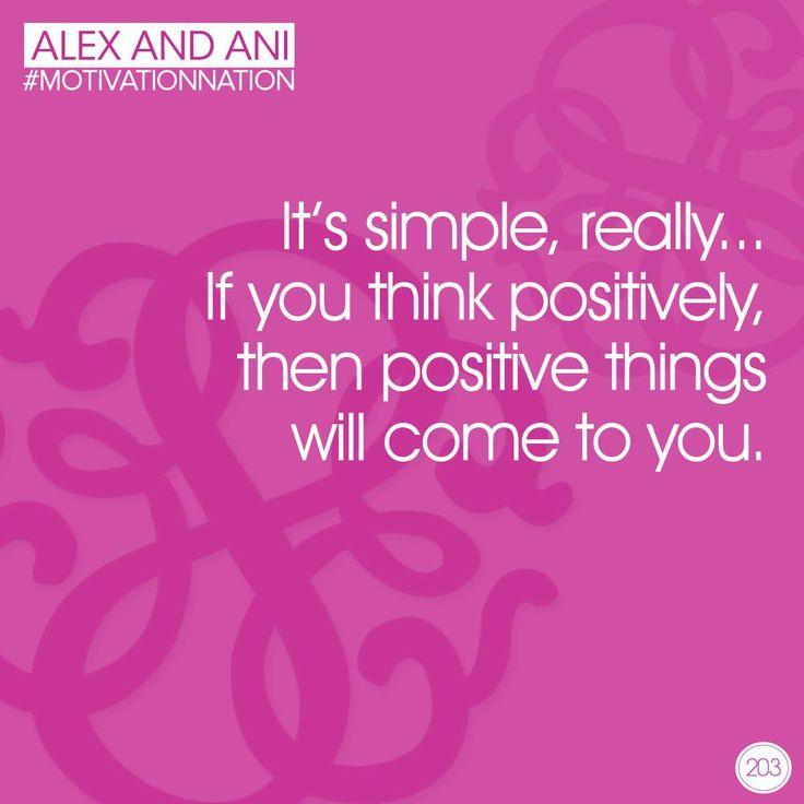 Romantic Quotes Ani: 1000+ Images About Alex And Ani On Pinterest