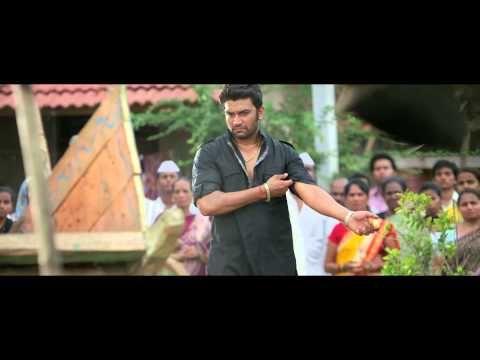 Lai Bhaari (लई भारी)  - Trailer - Riteish Deshmukh, Salman Khan - Latest Marathi Movie