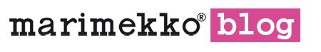 Mariemekko Blog - 40 posts and counting