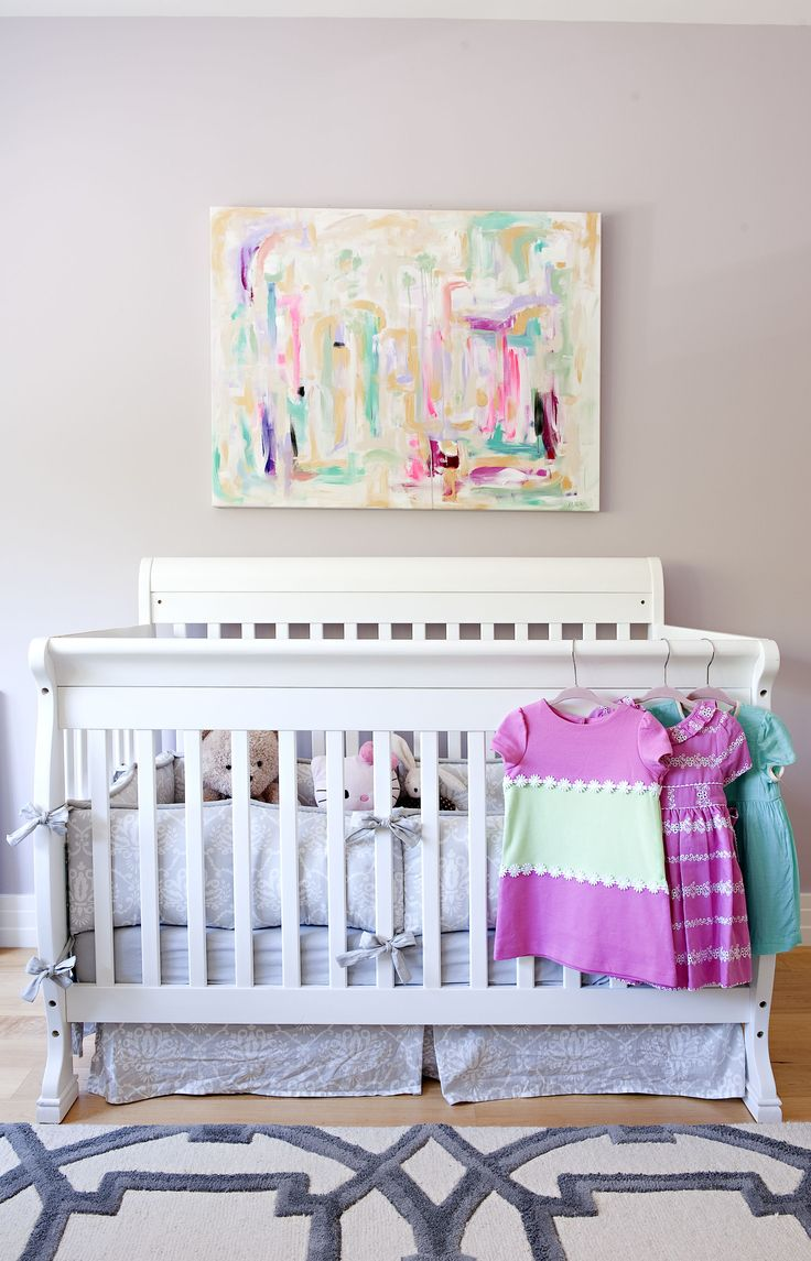 110 best Nursery/Baby Room Decorating Ideas images on Pinterest ...