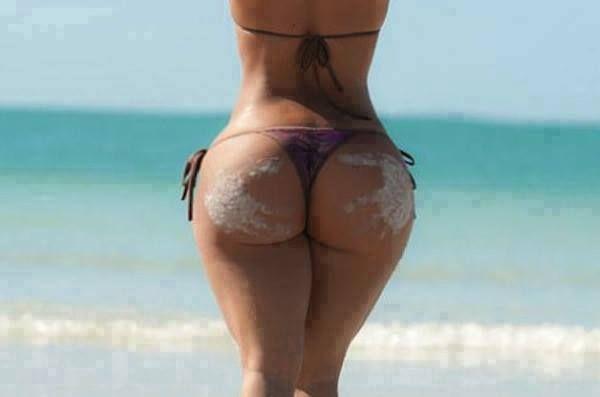 http://www.bustyfreewebcams.com