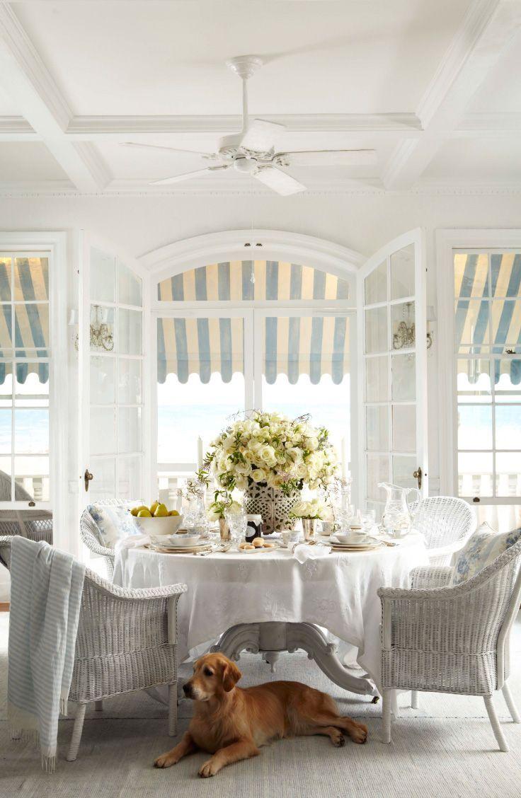 62 best ...Ralph Lauren Interiors... images on Pinterest | For the ...