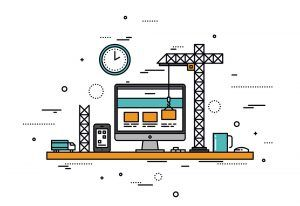 How to create a website in 60 minutes with WordPress